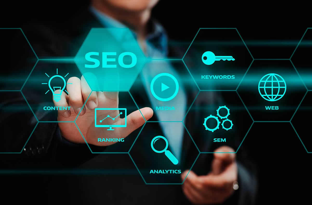Average Cost of SEO Services in Australia